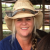 Profile picture of Dee Owen, LVT - Cleveland Amory Black Beauty Ranch